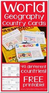 FREE Printable World Geography Country Cards_thumb[1]