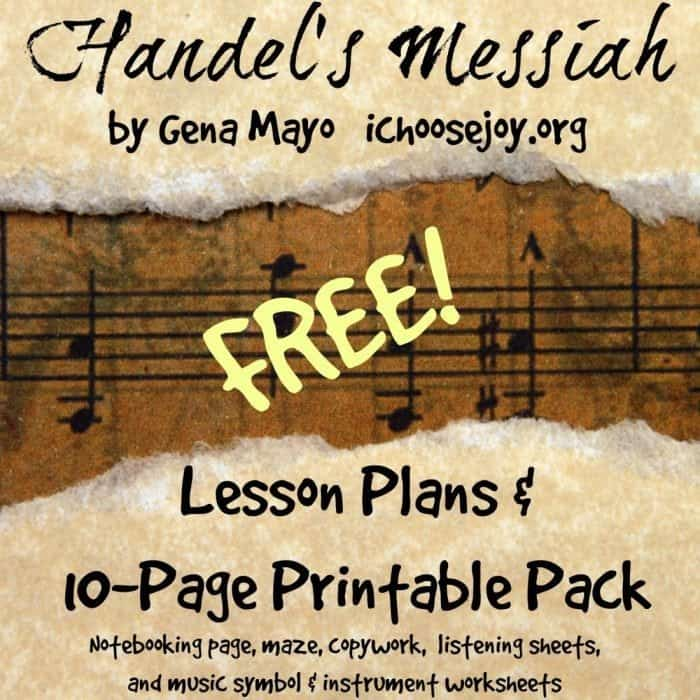 Free-Handels-Messiah-Lesson-Plans-and-Printable-Pack-square