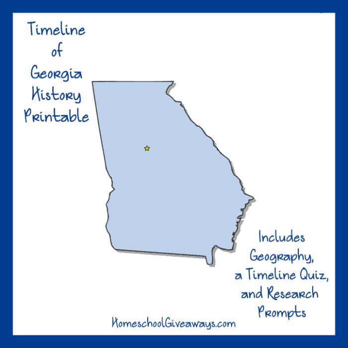 Free Printable Arkansas History Worksheets Worksheets for all ...