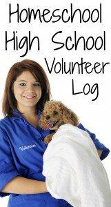 Homeschool-High-School-Volunteer-Log-from-Walking-by-the-Way-1