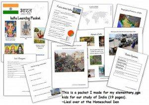 IndiaLearningPacket1-1024x725
