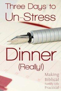 MBFLP-UnStress-Dinner