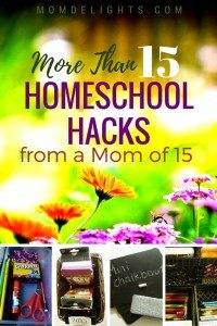 More-Than-15-Homeschool-Hacks-from-a-Mom-of-15