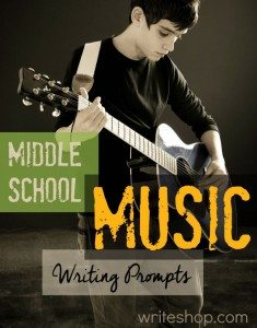 Music-Middle-School-Prompts-801x1024