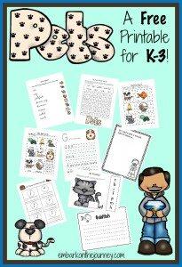 Pets-Printable-K-3