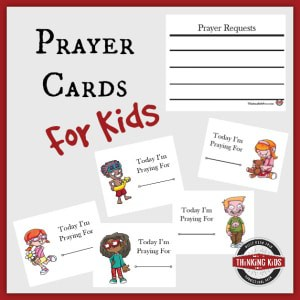 Prayer-Cards-300
