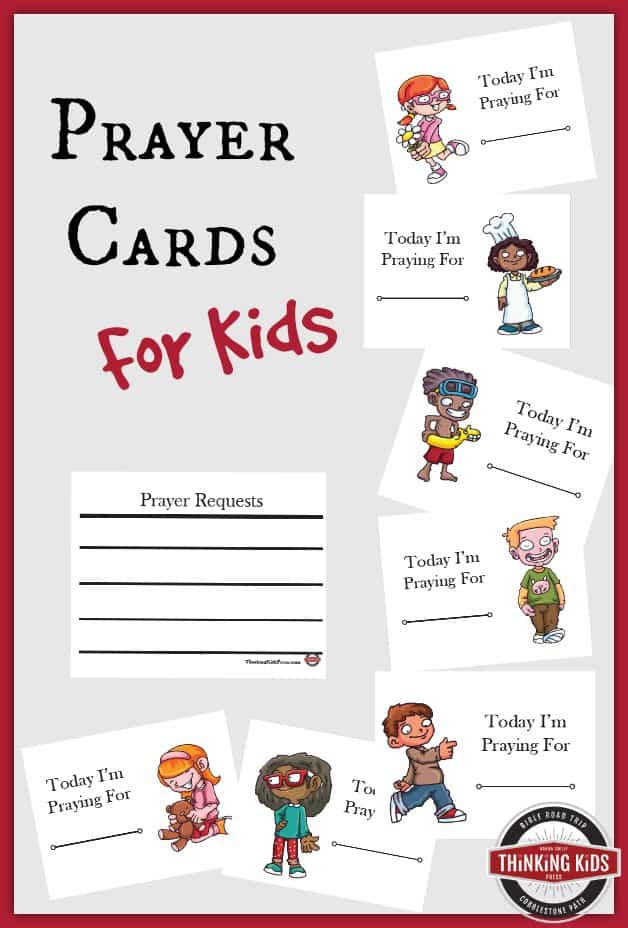 Prayer-Cards-for-Kids