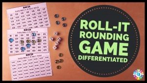 Roll_It_Rounding_Game_Banner