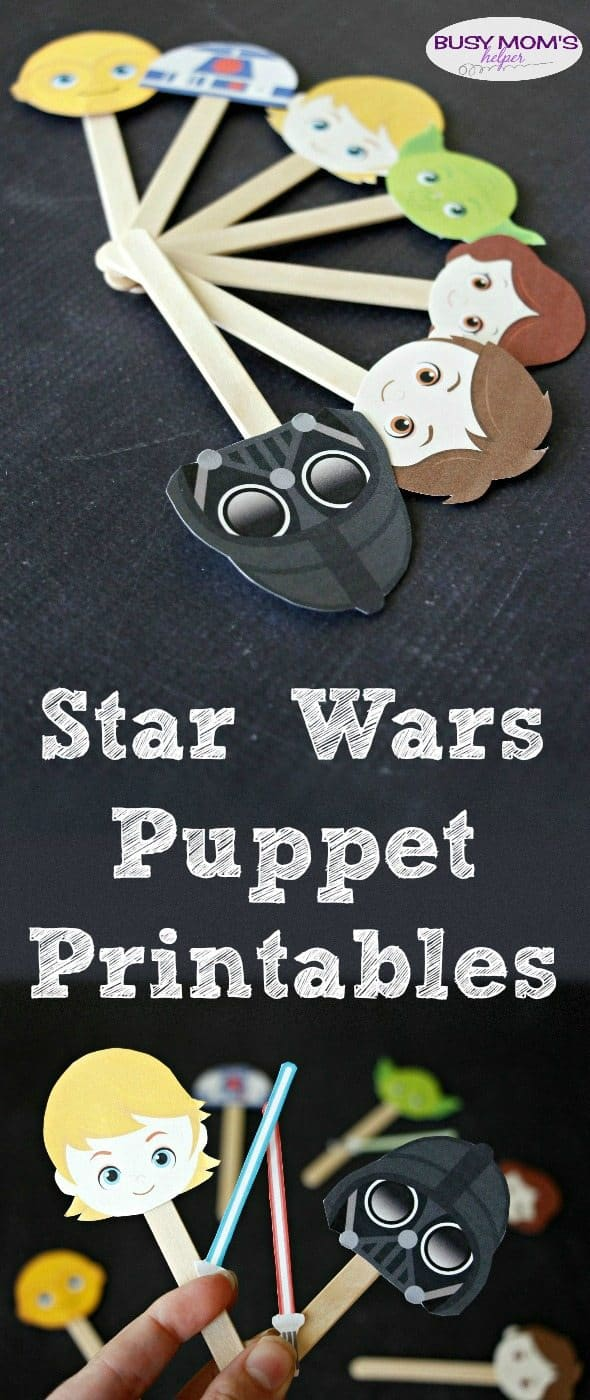 Star-Wars-Puppets-Main