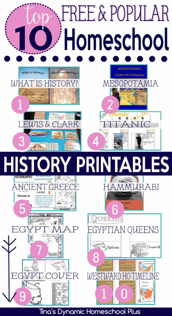 Top-10-Popular-Free-History-Printables-@-Tinas-Dynamic-Homeschool-Plus