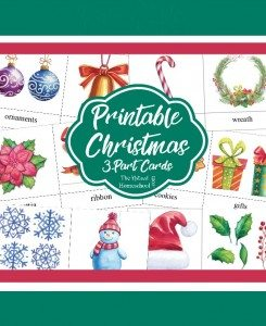 christmas-3-parts-cards