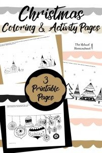 chrsitmas-coloring-pages-1