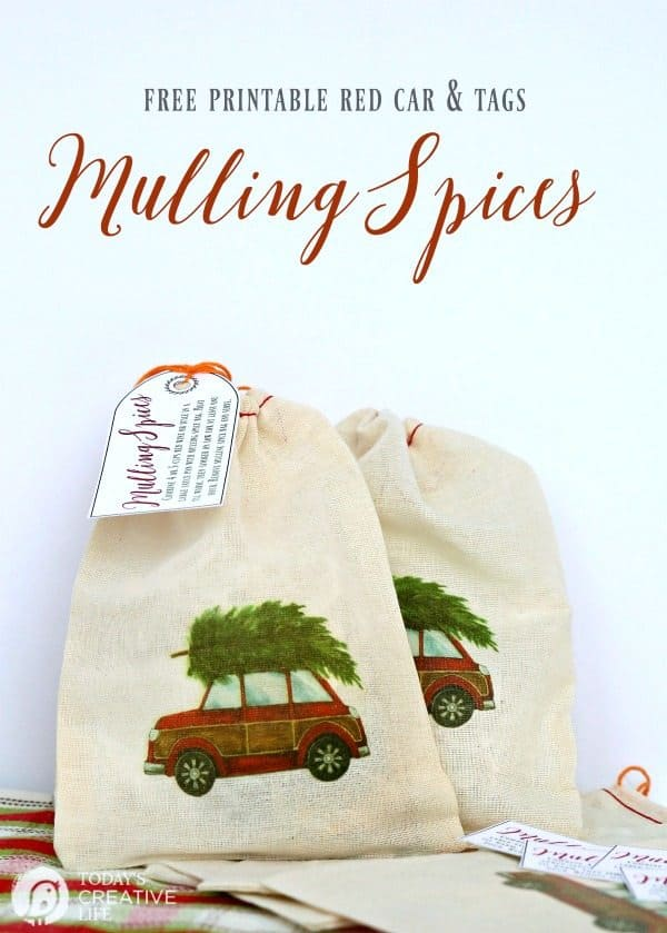 mulling-spice-1
