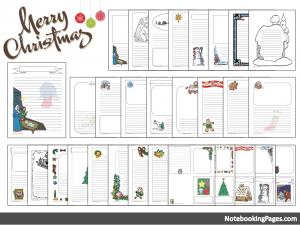 npc-holiday-slide-christmas