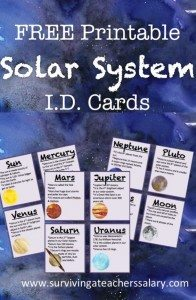 solarsystemcares