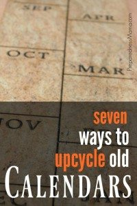 upcycle-old-calendars-pin-683x1024