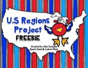 usregions