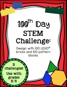 100th-Day-STEM-Cover