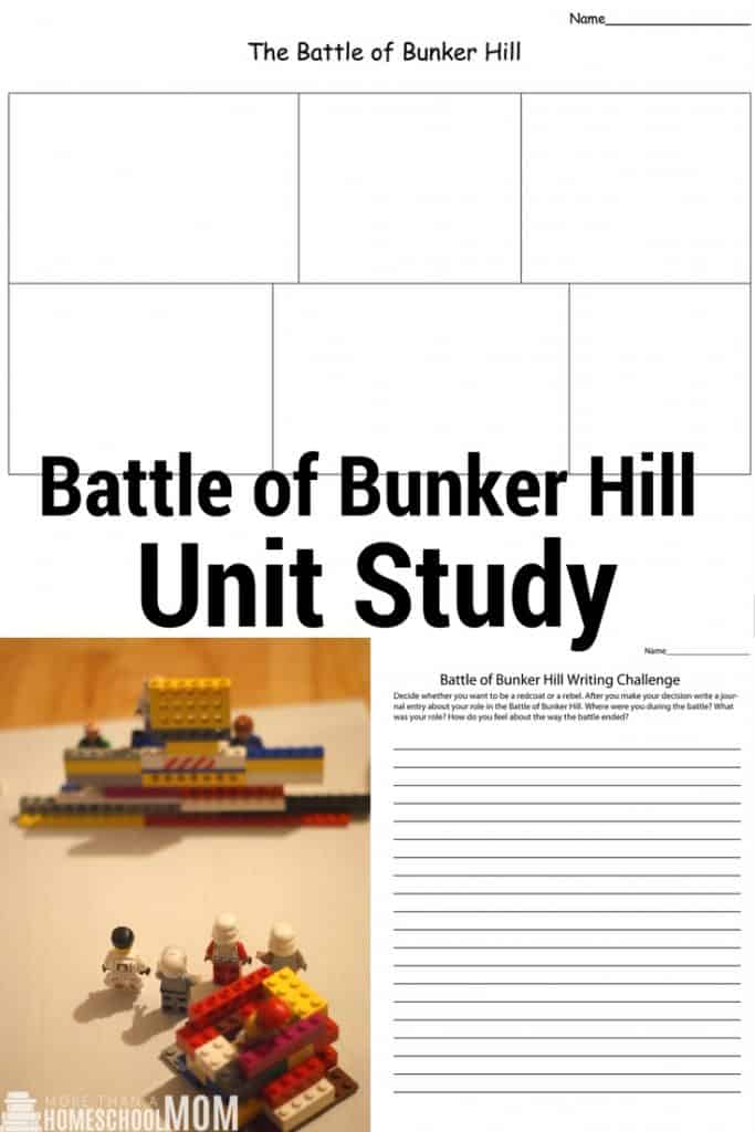 Battle-of-Bunker-Hill-683x1024