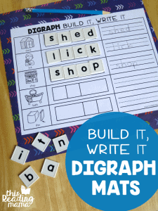 Build-It-Write-It-Digraph-Spelling-Mats-This-Reading-Mama