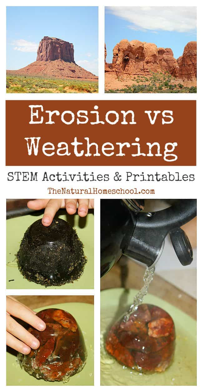 Erosion-vs-Weathering-Awesome-Science-STEM-Activities