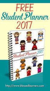 Free-Student-Planner-2017-565x1024
