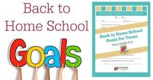 Goals-printable-fb