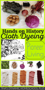 Hands-on-History.-Cloth-dyeing-has-been-used-since-ancient-civilization-through-to-frontier-living-@-Tinas-Dynamic-Homeschool-Plus