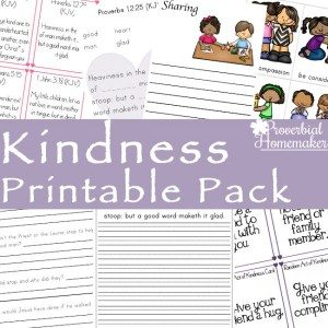 Kindness-Printable-Pack-600x600