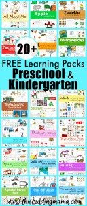 More-than-20-FREE-Learning-Packs-for-Preschool-Kindergarten-This-Reading-Mama