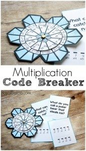MultiplicationCodeBreakerWinterLong-583x1024