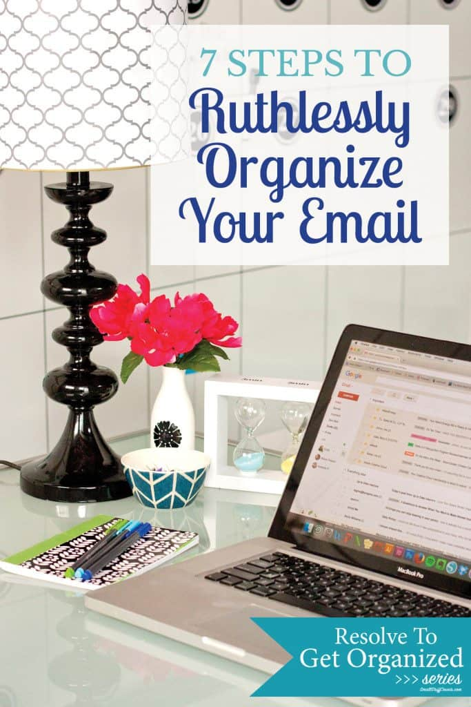 Organize-Email-683x1024