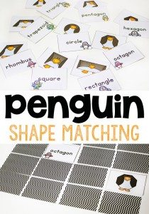 Penguin-Shape-Matching-pin2-700x1000