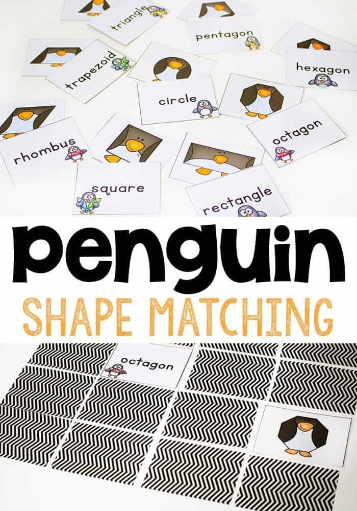Penguin-Shape-Matching-pin2-700x1000
