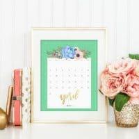Printable-Calendars-2017-thumb