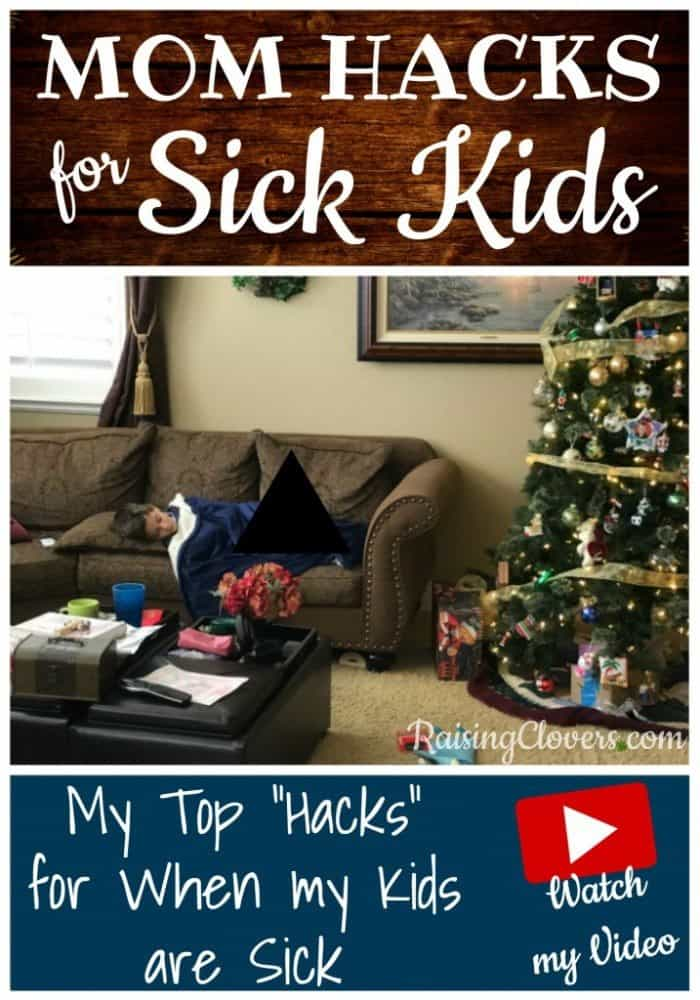 Sick-Kids-Post