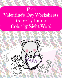 Valentine-sight-word-worksheet-819x1024