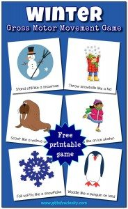 Winter-Gross-Motor-Movement-Game-Gift-of-Curiosity