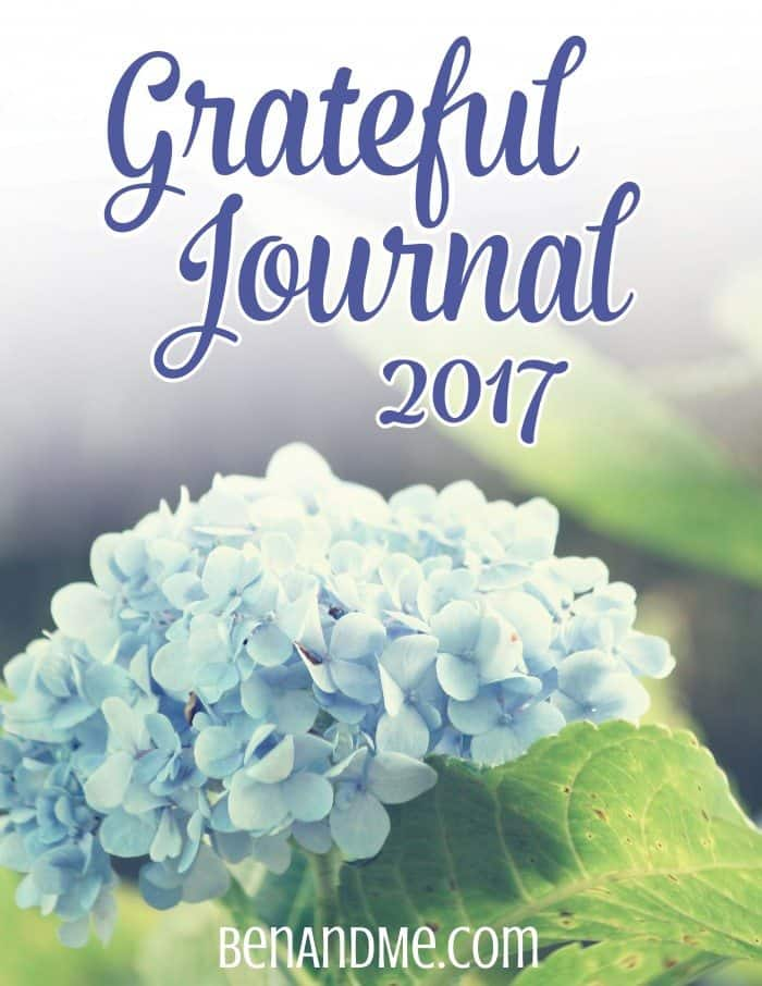 benandmeblog_grateful2017_cover