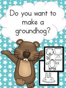 build-a-groundhog