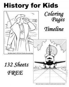 coloringhistorypages
