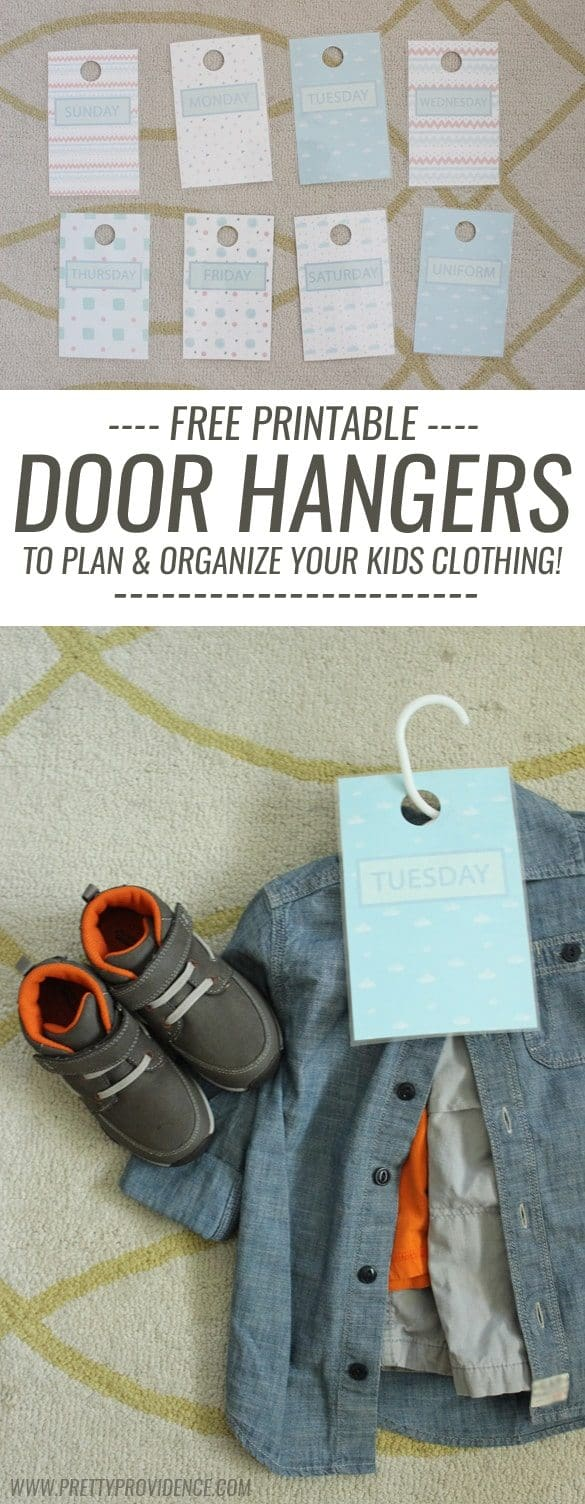 door-hanger-button1