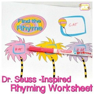 dr-seuss-worksheet-f