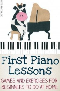 first-piano-lessons-badge
