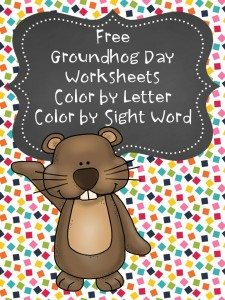 groundhog-day-picture