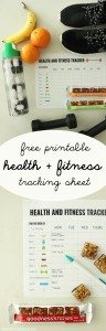 health-and-fitness-tracker-pinterestnew