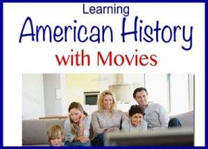 learning_american_history_with_movie2s1
