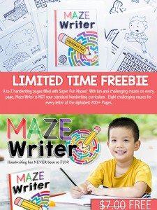 maze-writwer-freebie