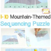 mountain-sequencing-puzzle-printable-pin