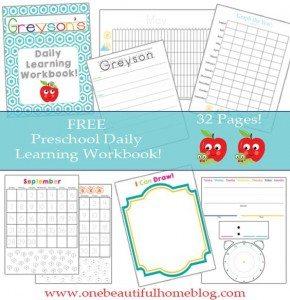 preschoolwriting